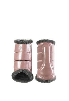 Boots Häst Brun PS of Sweden